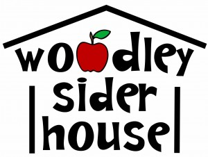 Woodley Sider House Logo_2
