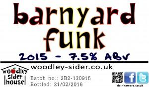 Barnyard Funk_Box