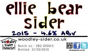 Ellie Bear Sider_Box