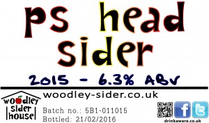 PS Head Sider_Box