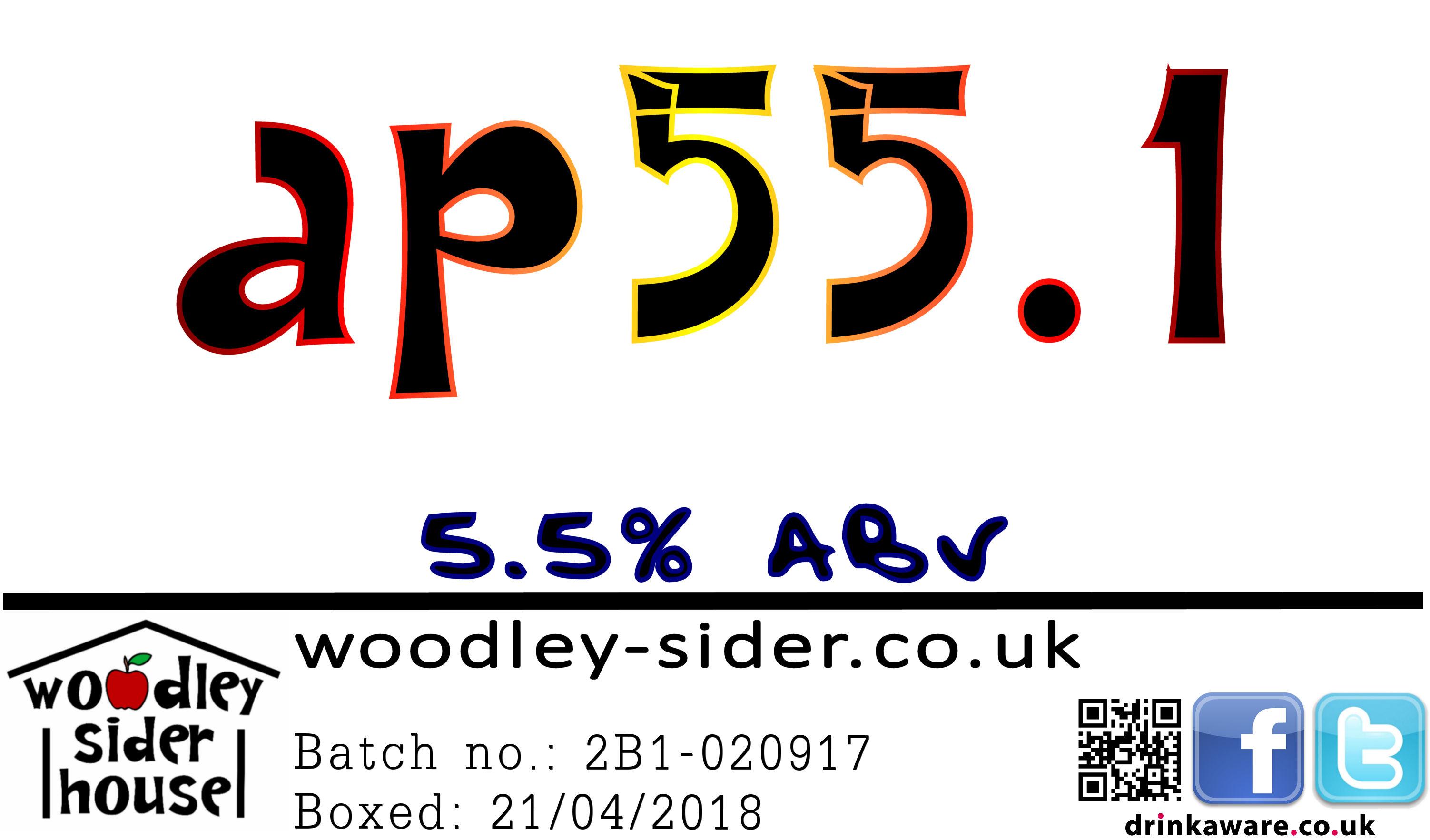 AP55.1
