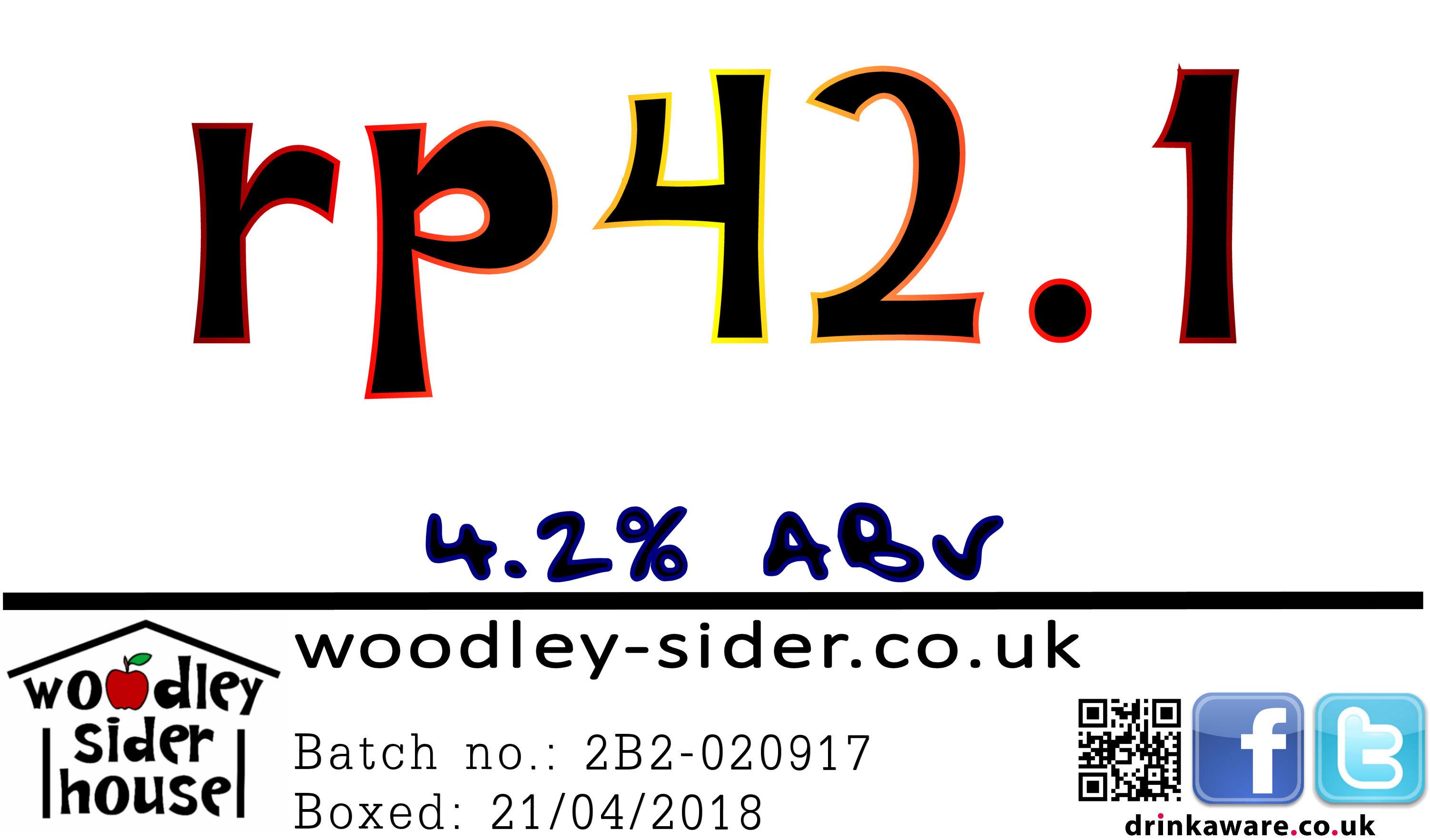 RP42.1