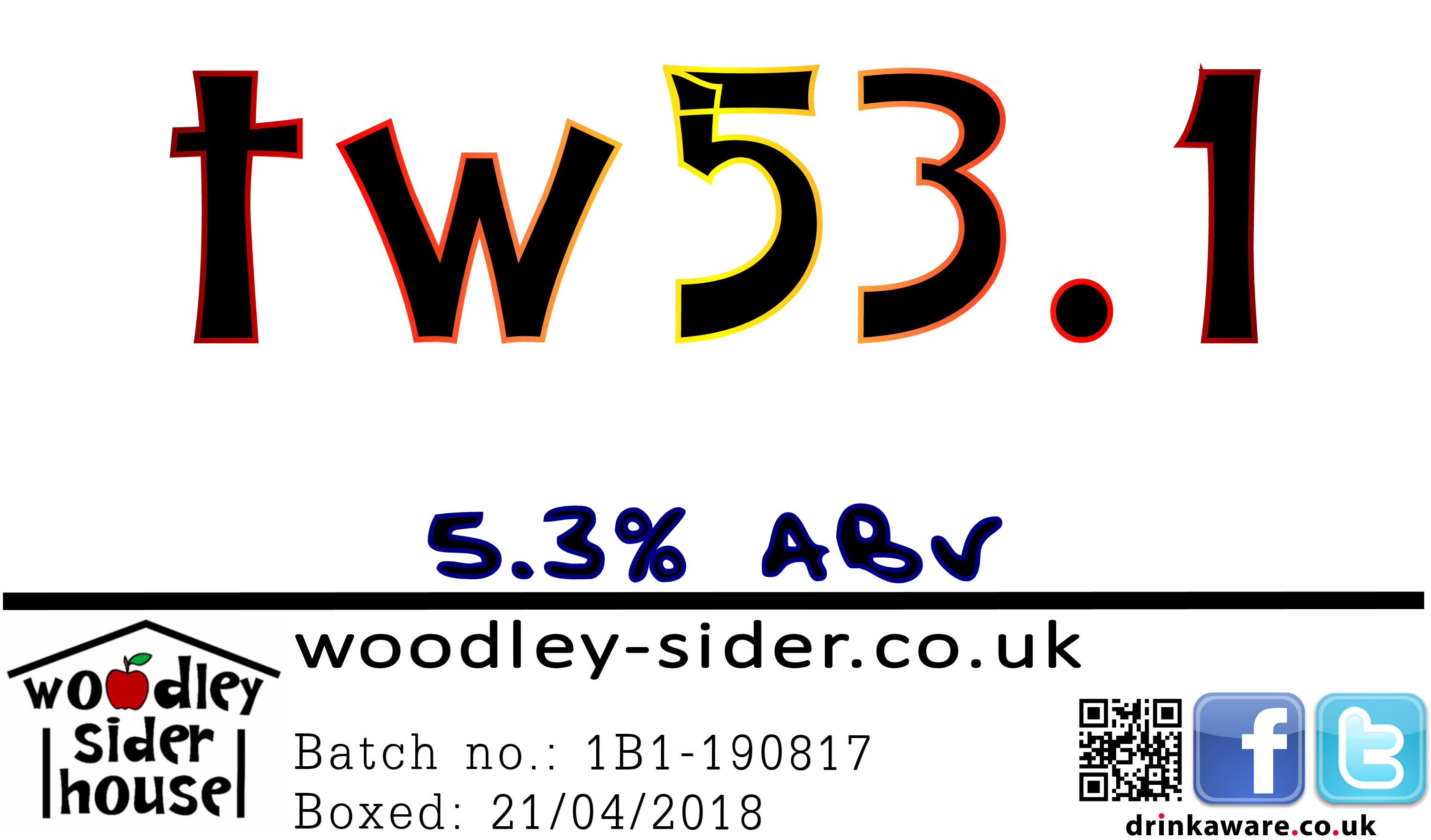 TW53.1