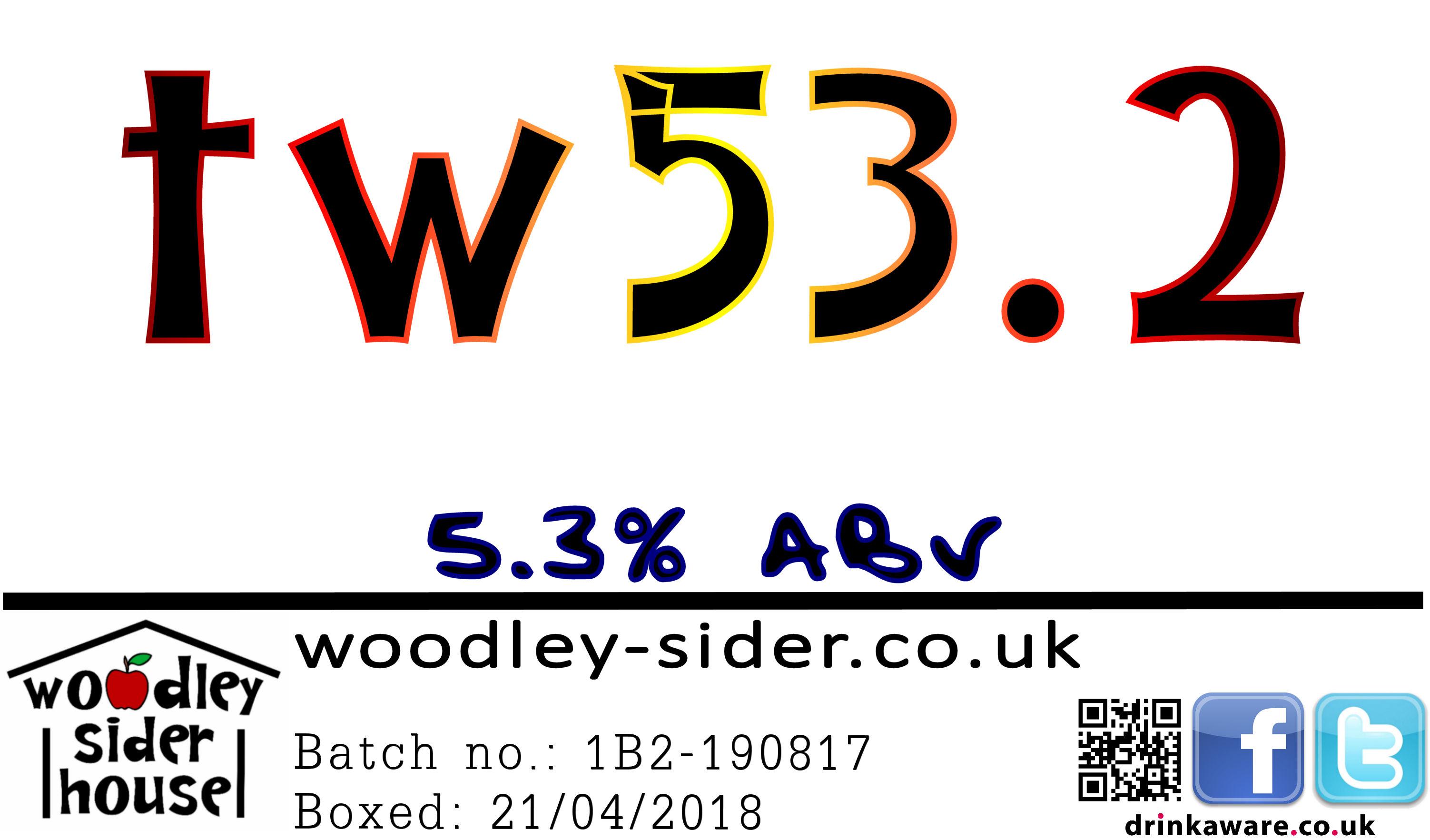 TW53.2