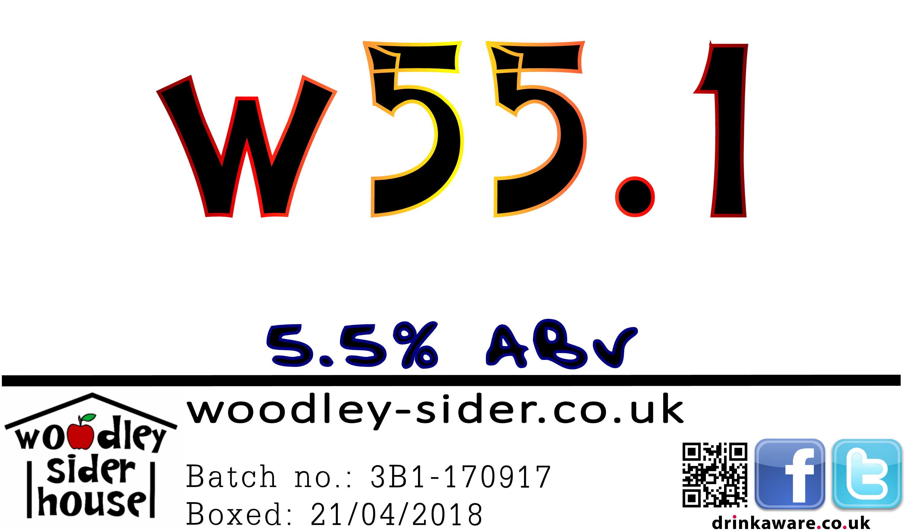 W55.1