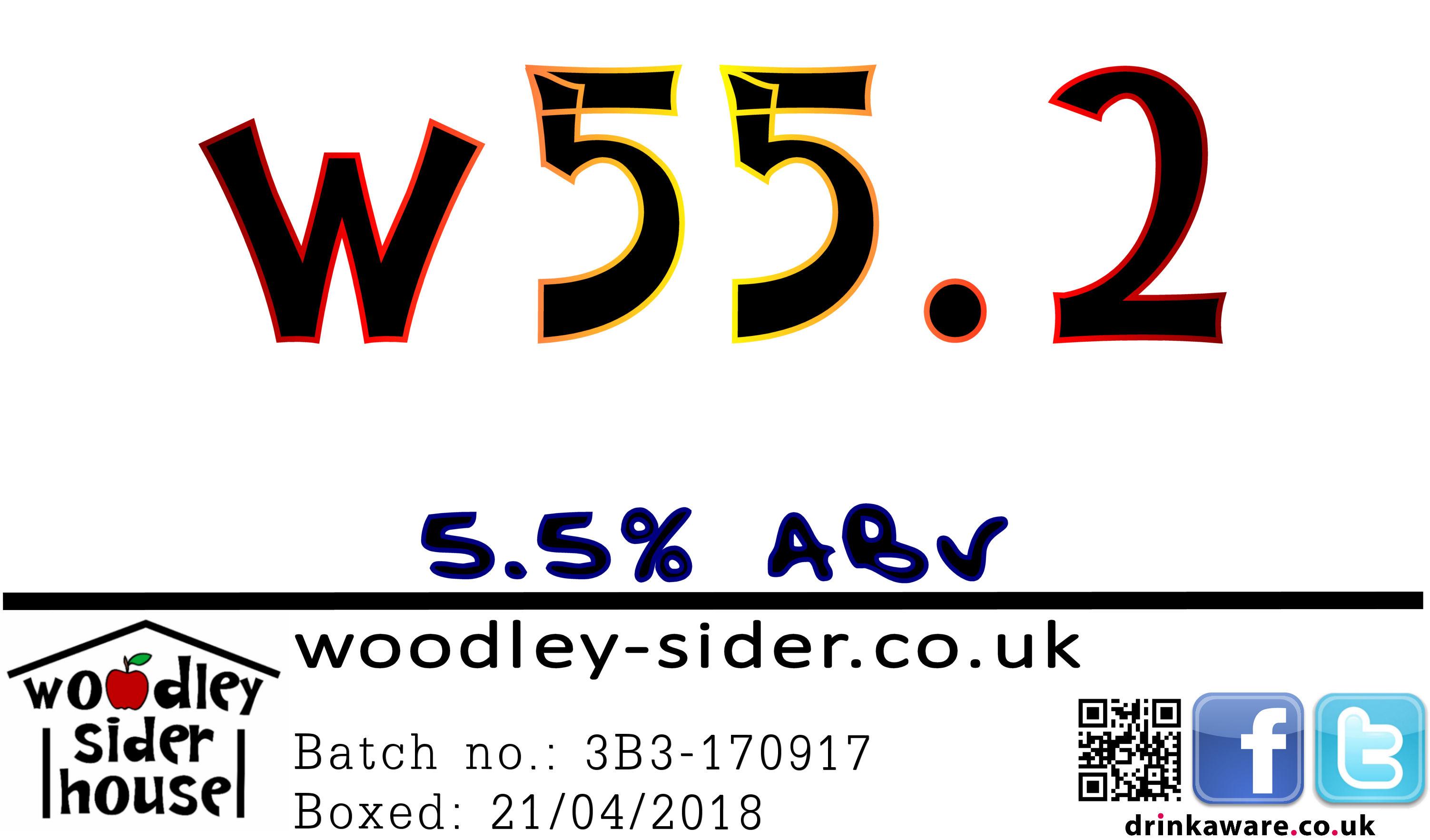 W55.2