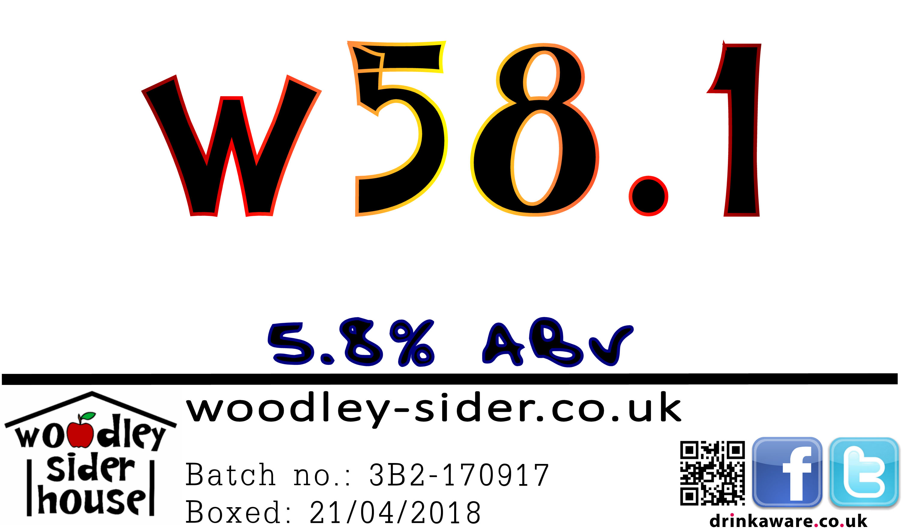 W58.1