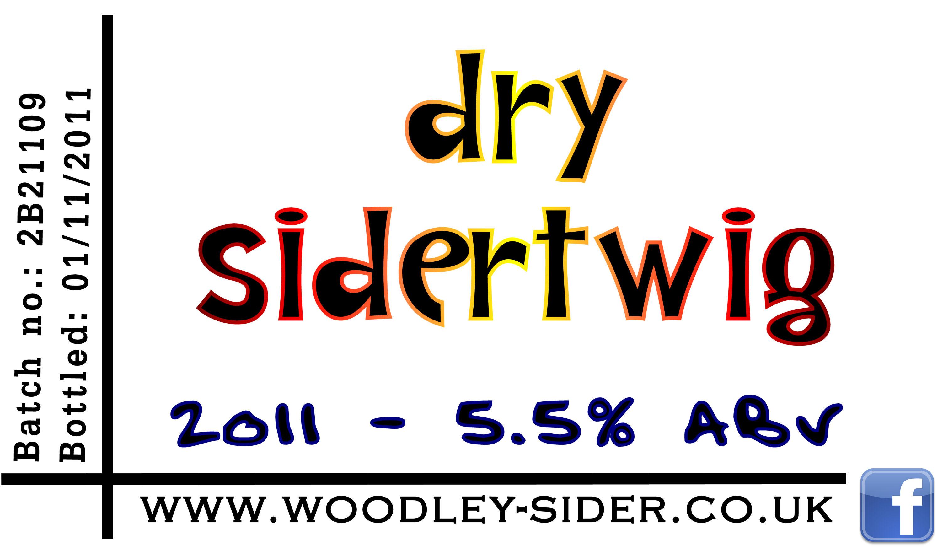 2011 Box Label - Dry Sidertwig.jpg