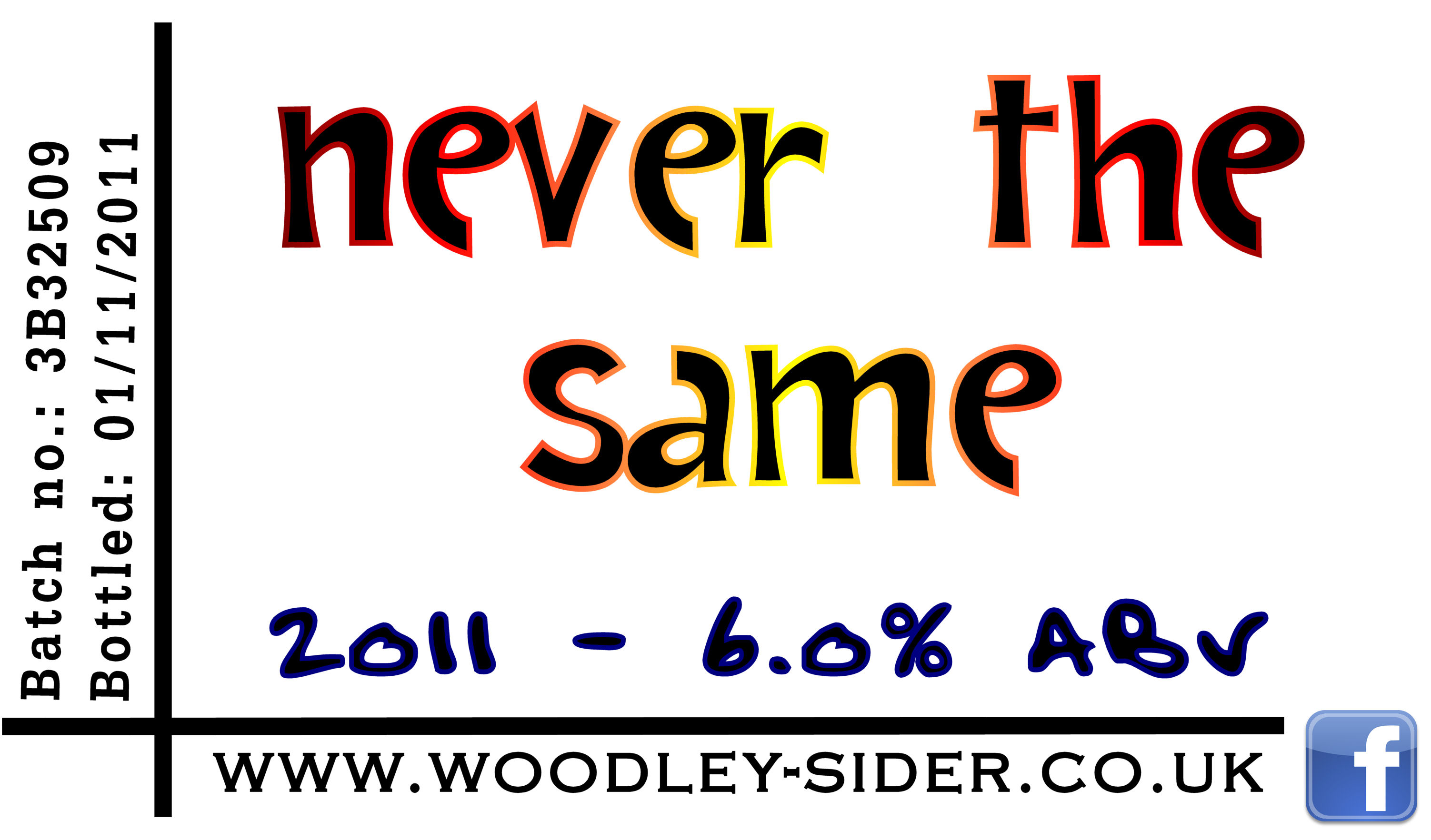 2011 Box Label - Never the same.jpg
