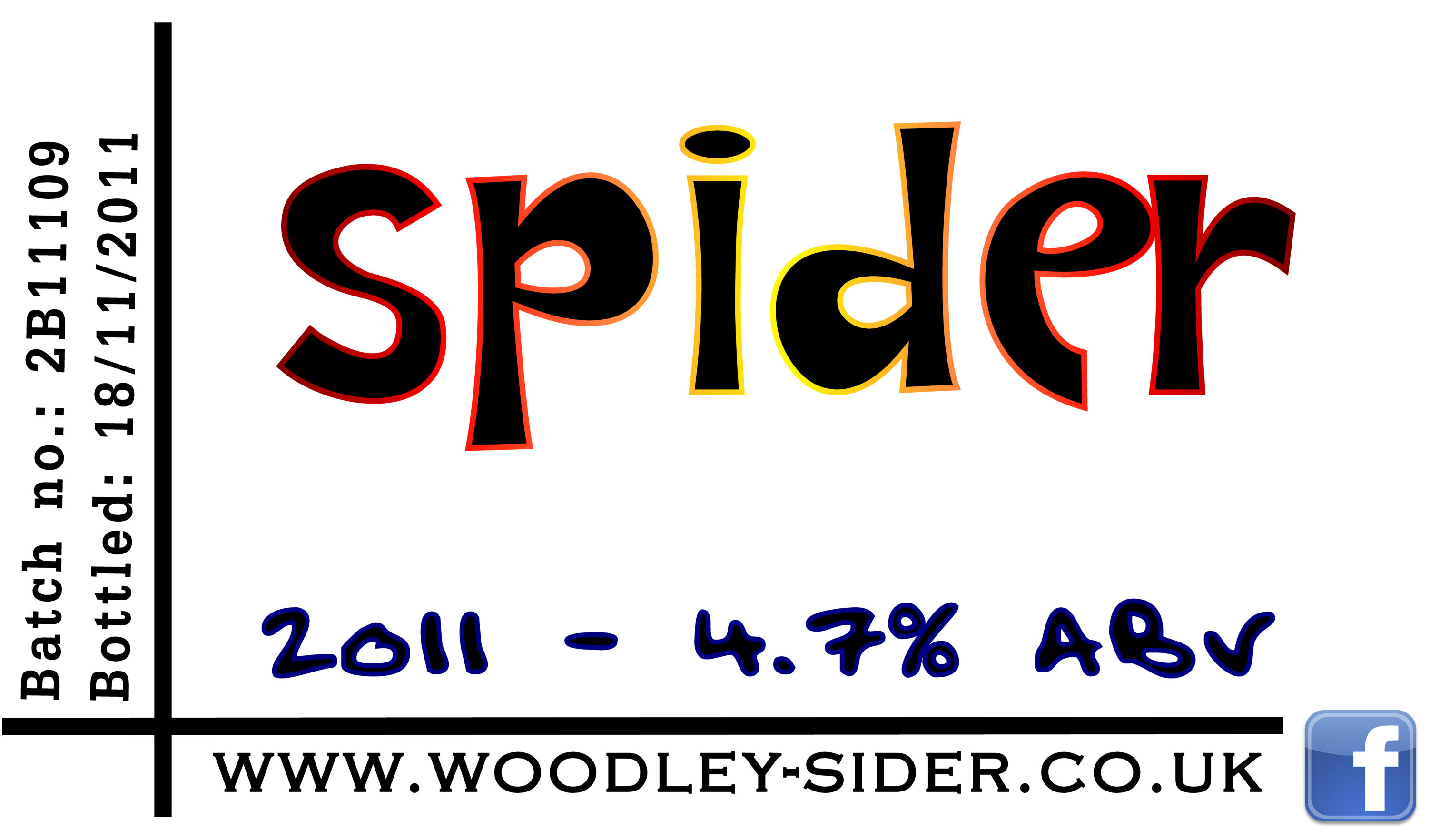 2011 Box Label - Spider.jpg
