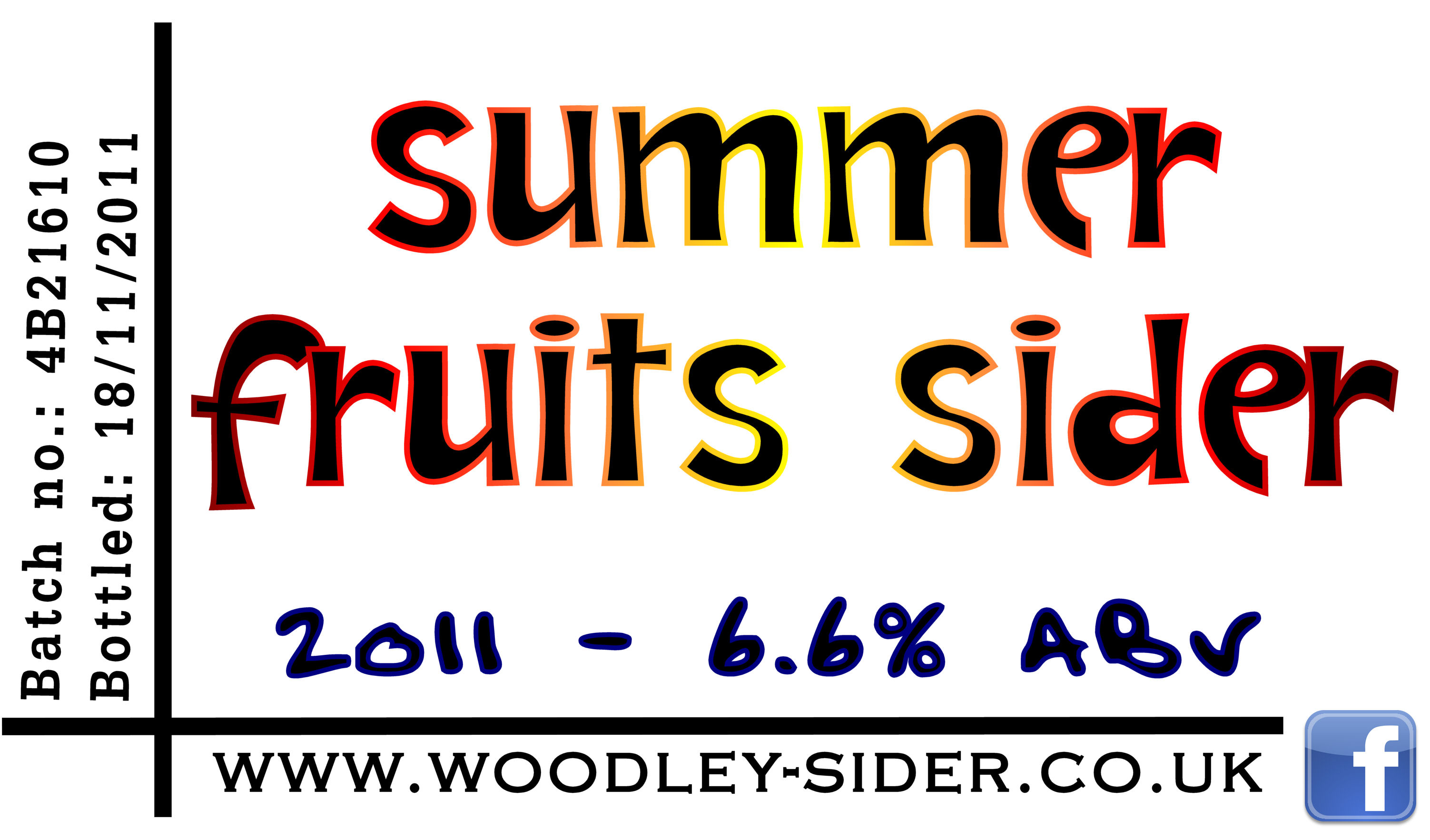 2011 Box Label - Summer Fruits Sider.jpg