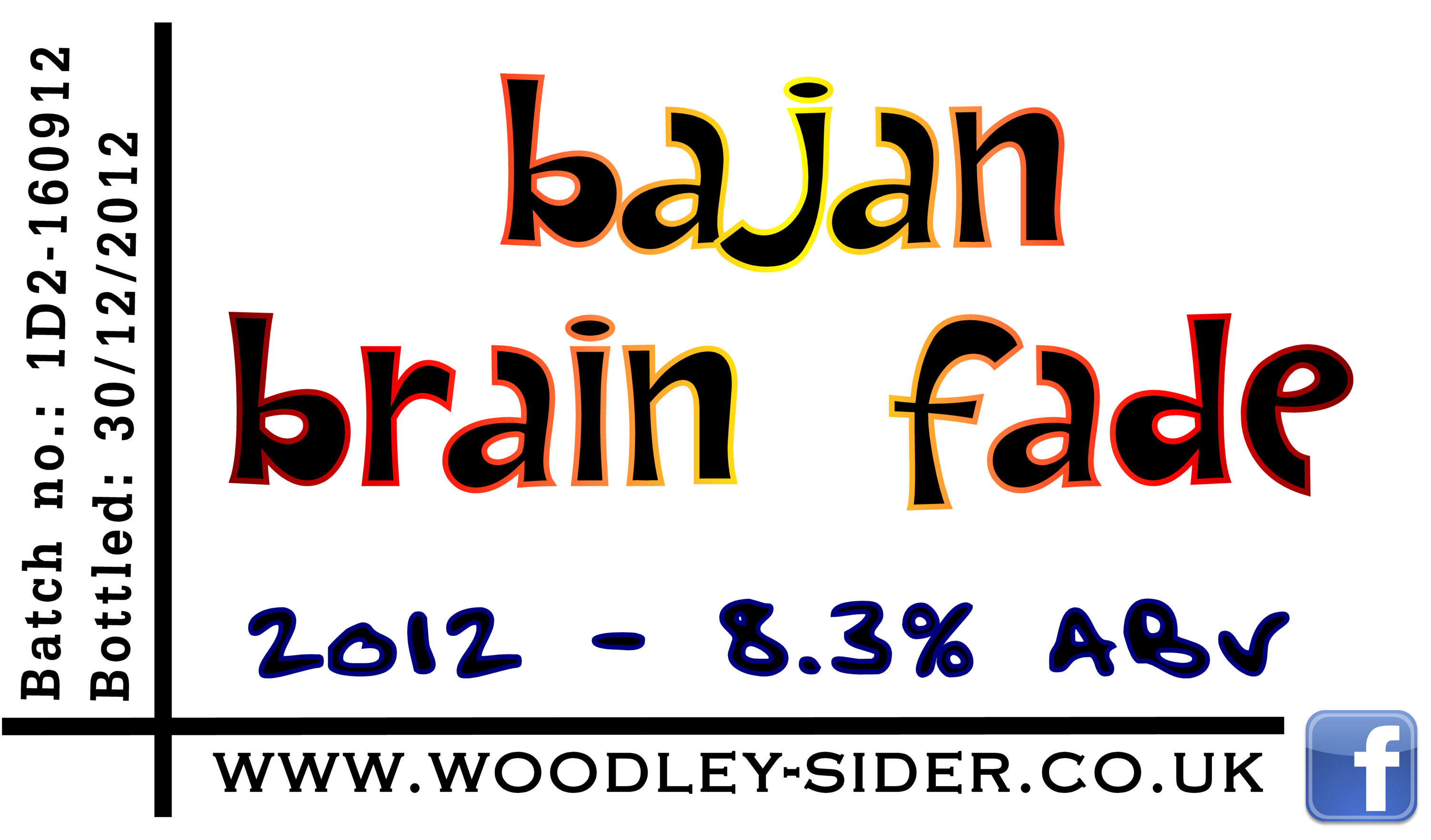 2012 Box Label - Bajan Brain Fade.jpg