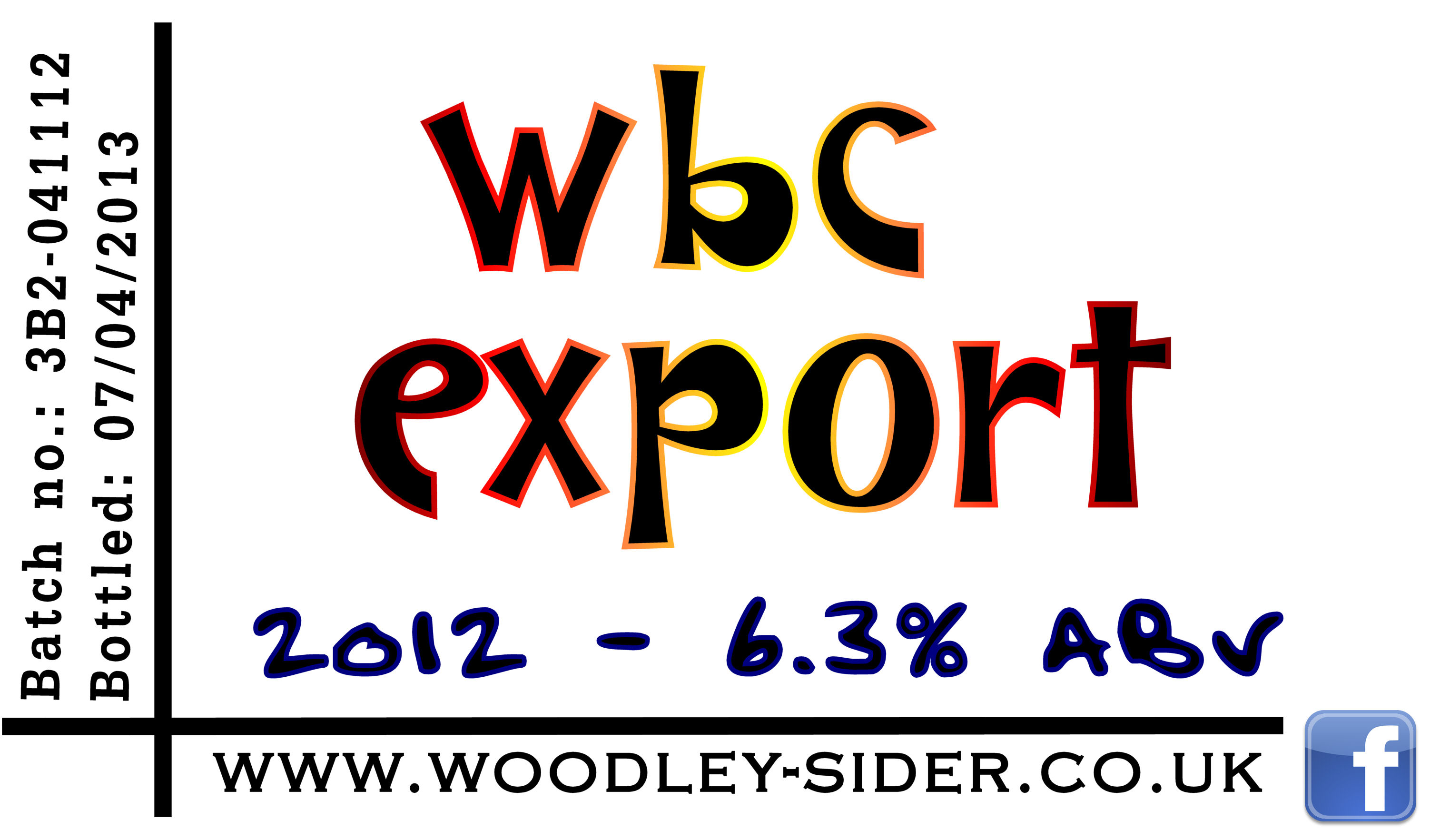 2012 Box Label - WBC Export.jpg