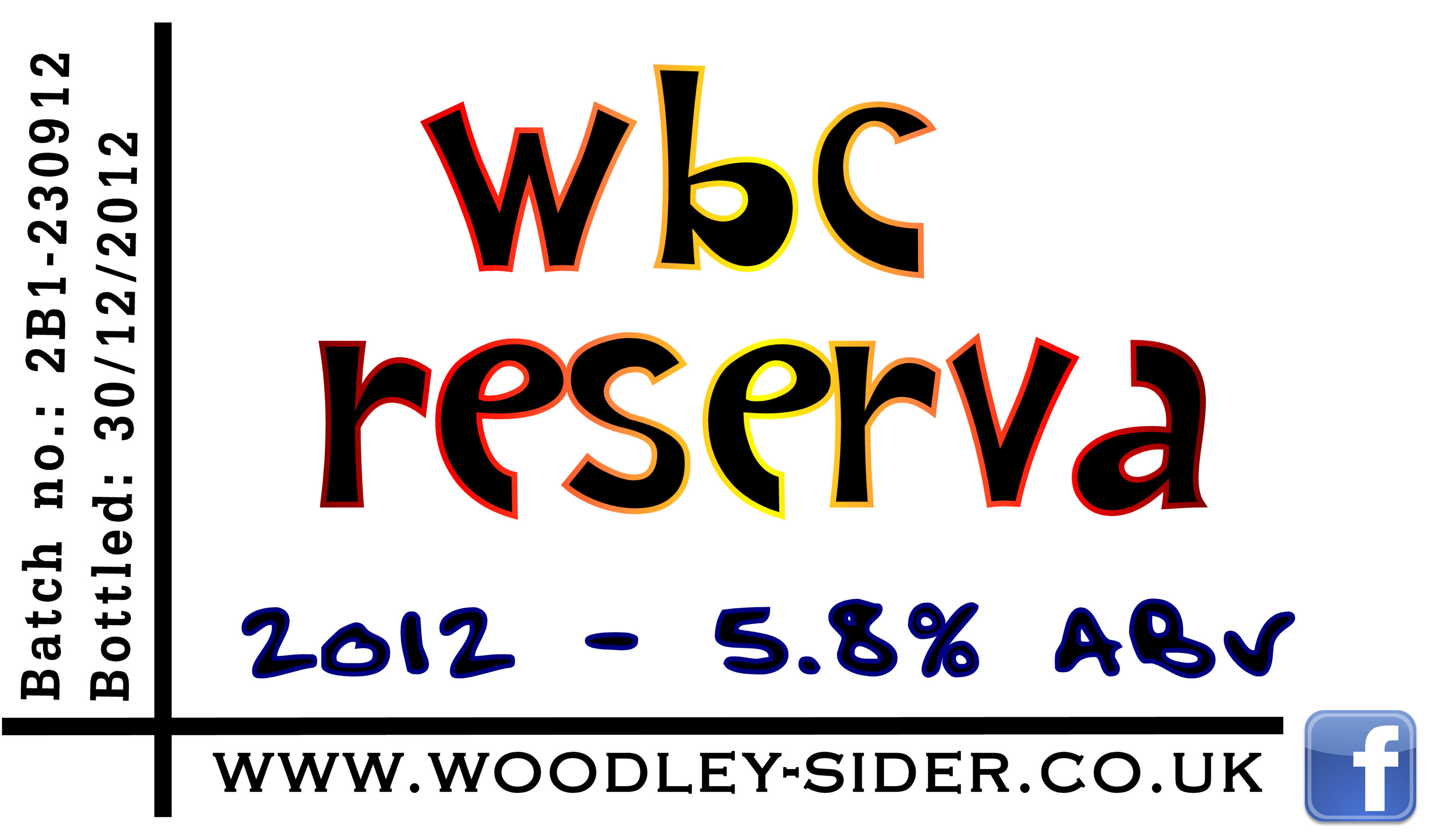 2012 Box Label - WBC Reserva.jpg