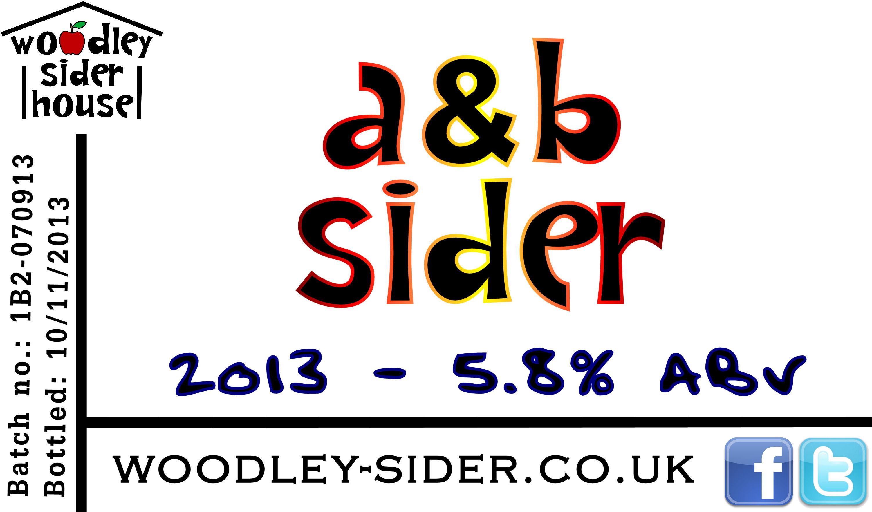A&B Sider.jpg