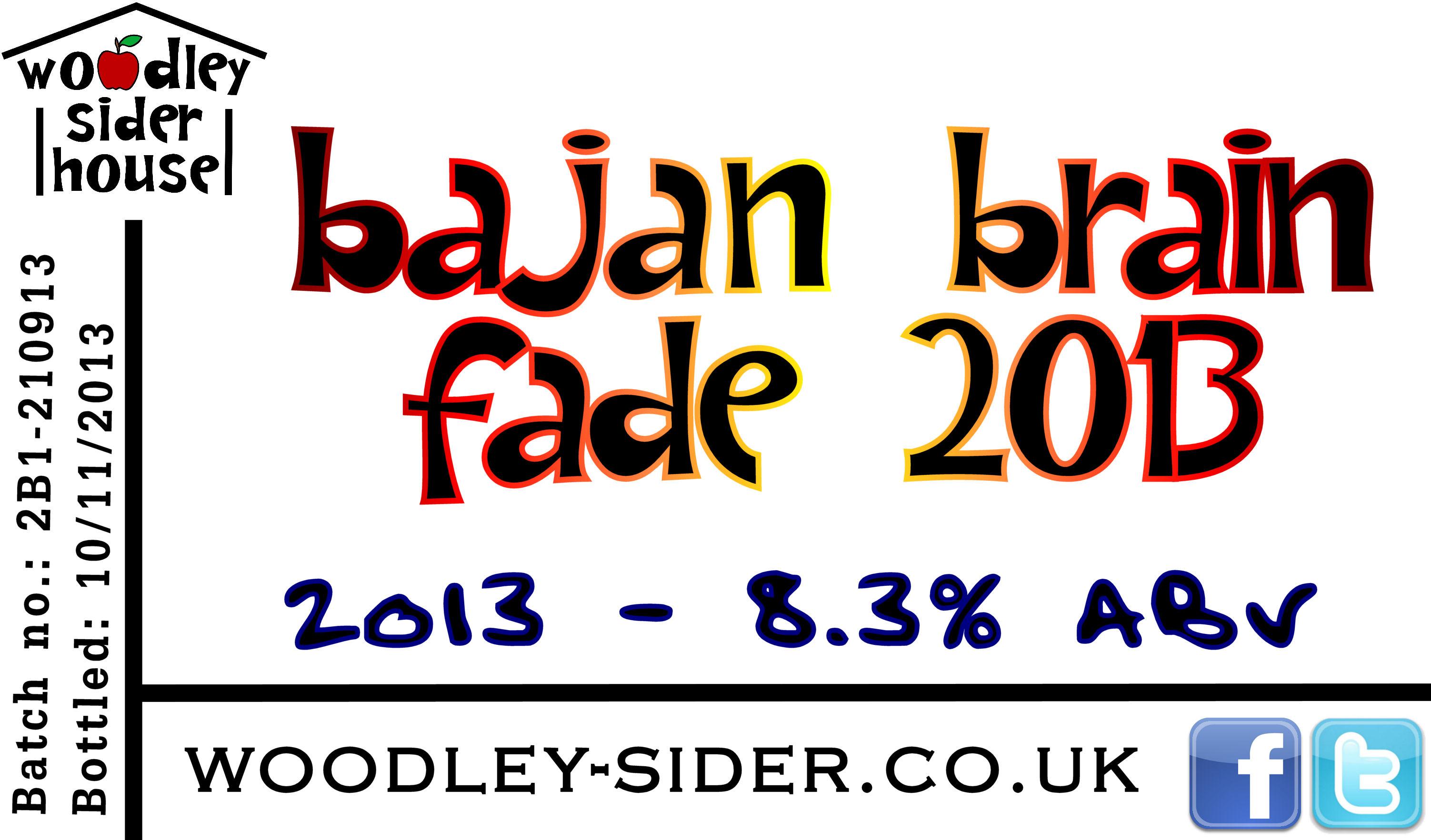 Bajan Brain Fade 2.jpg