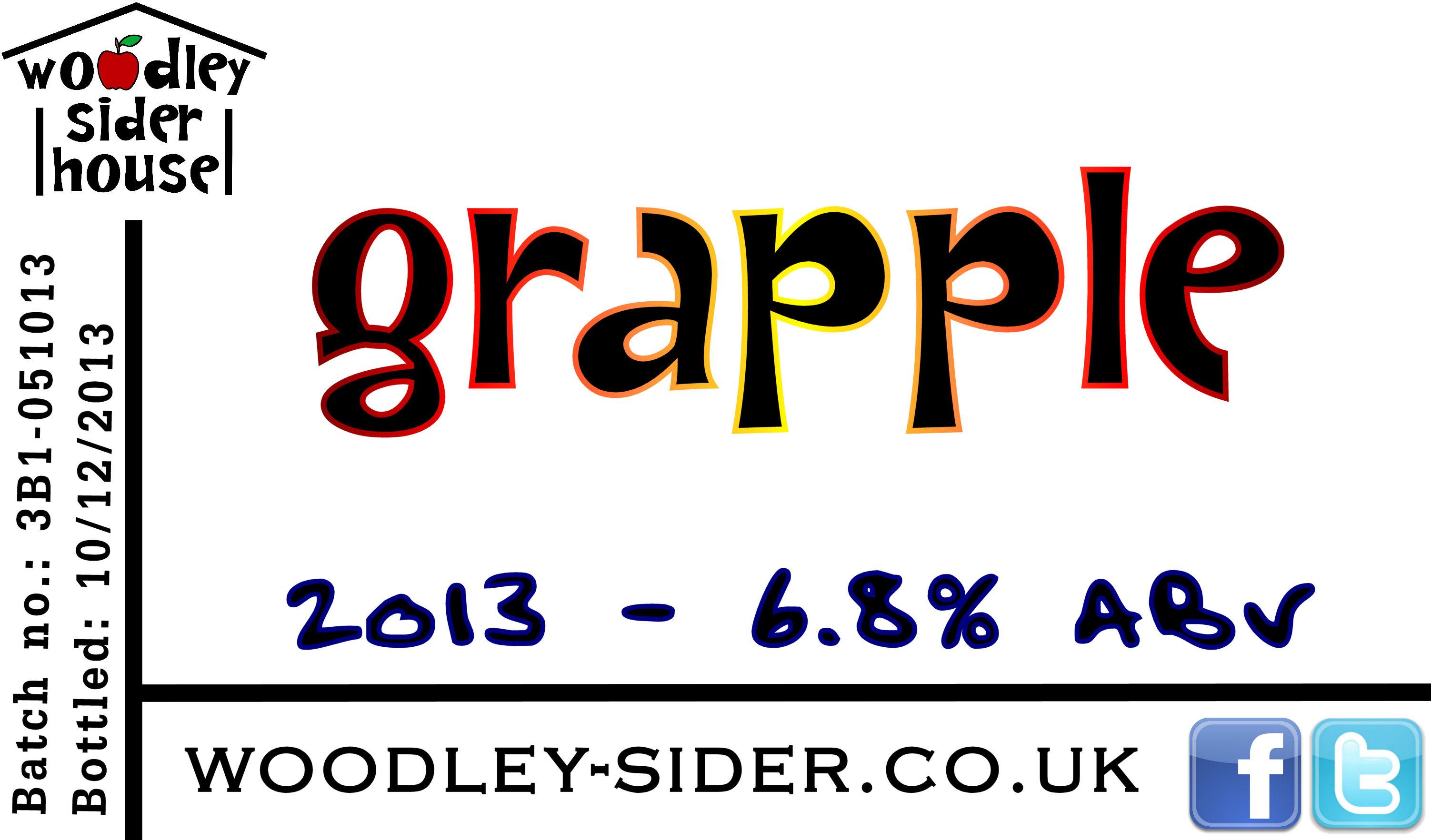 Grapple.jpg