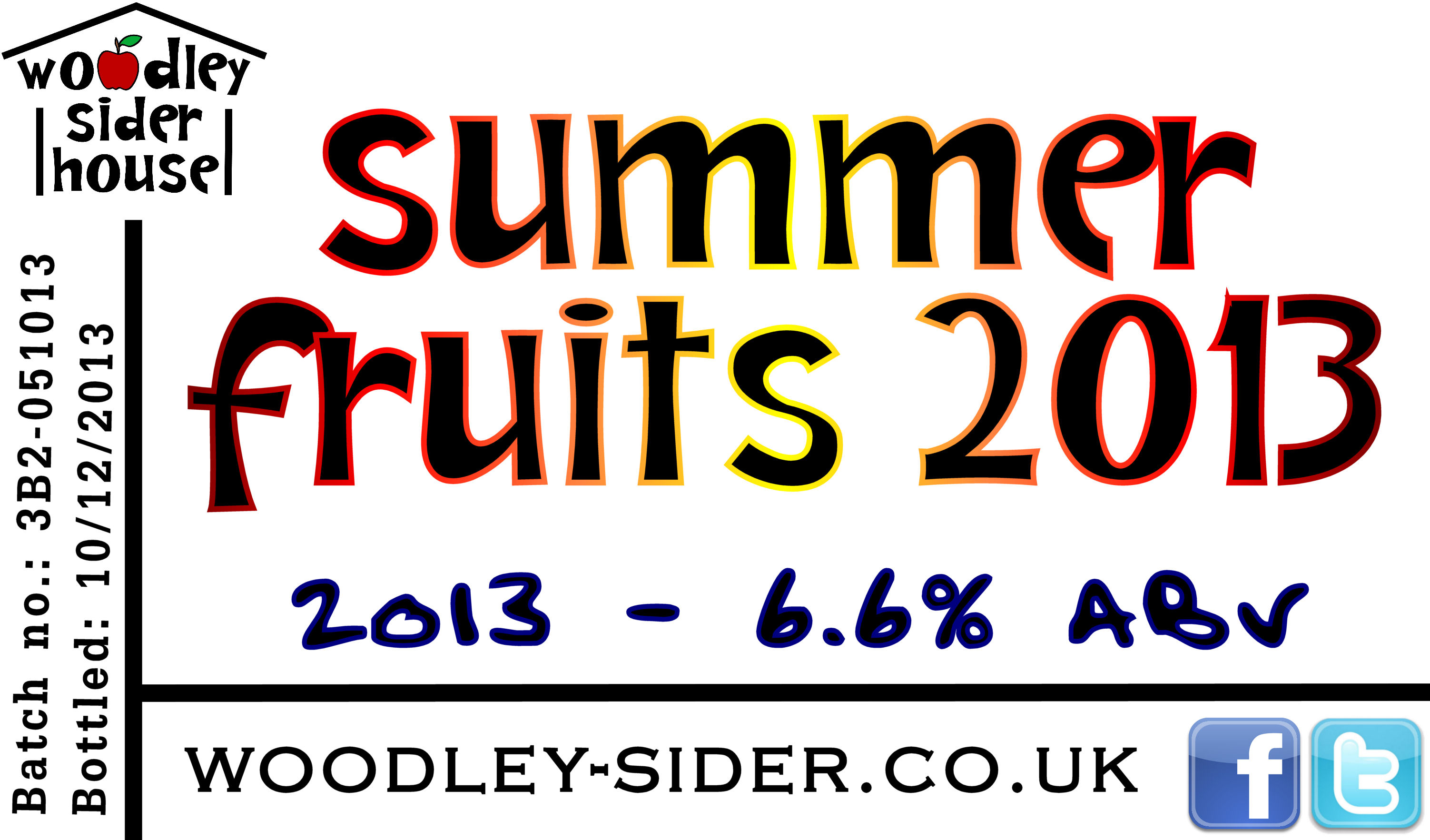 Summer Fruits 2013.jpg