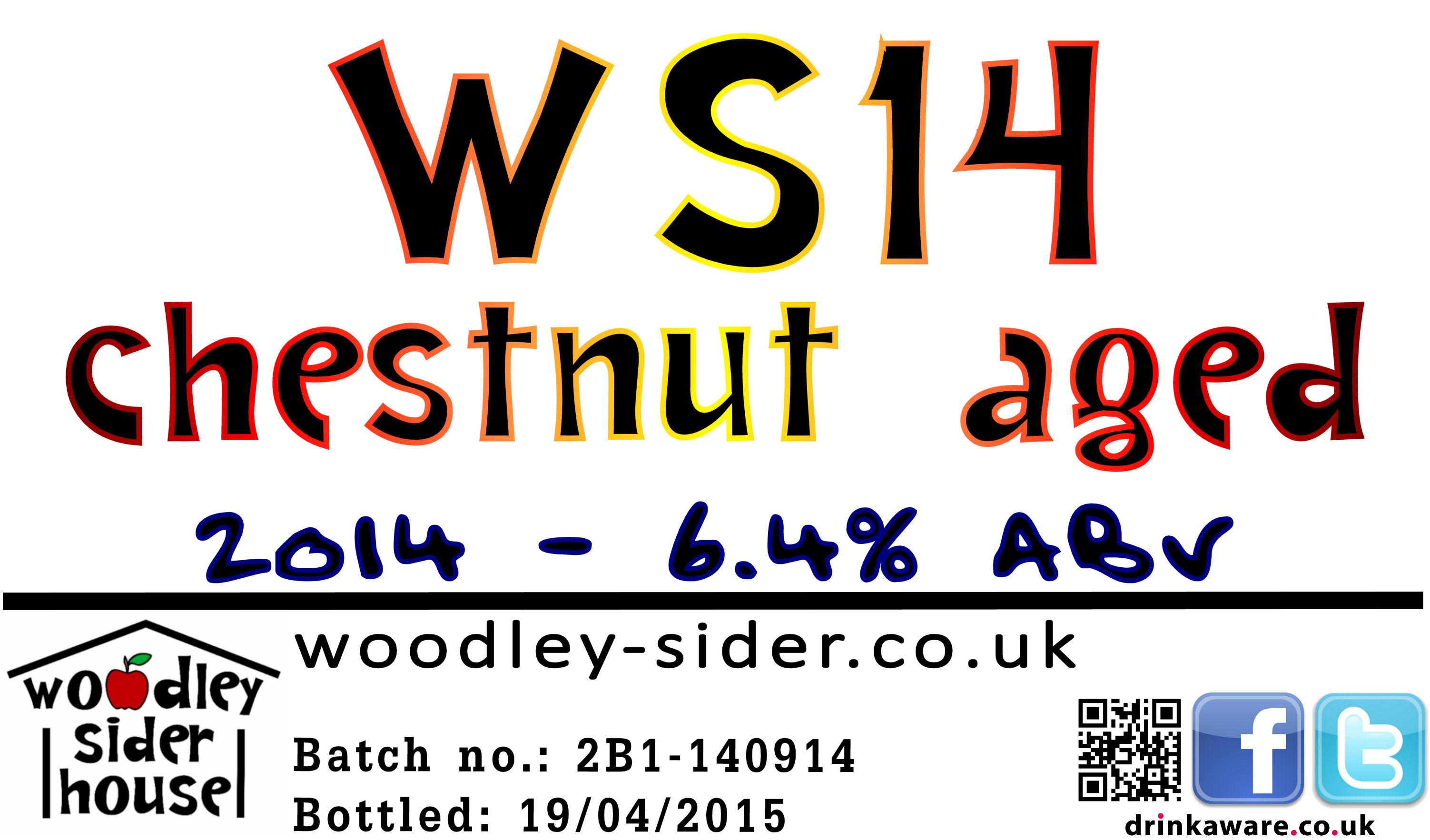 WS14 Chestnut Aged.jpg