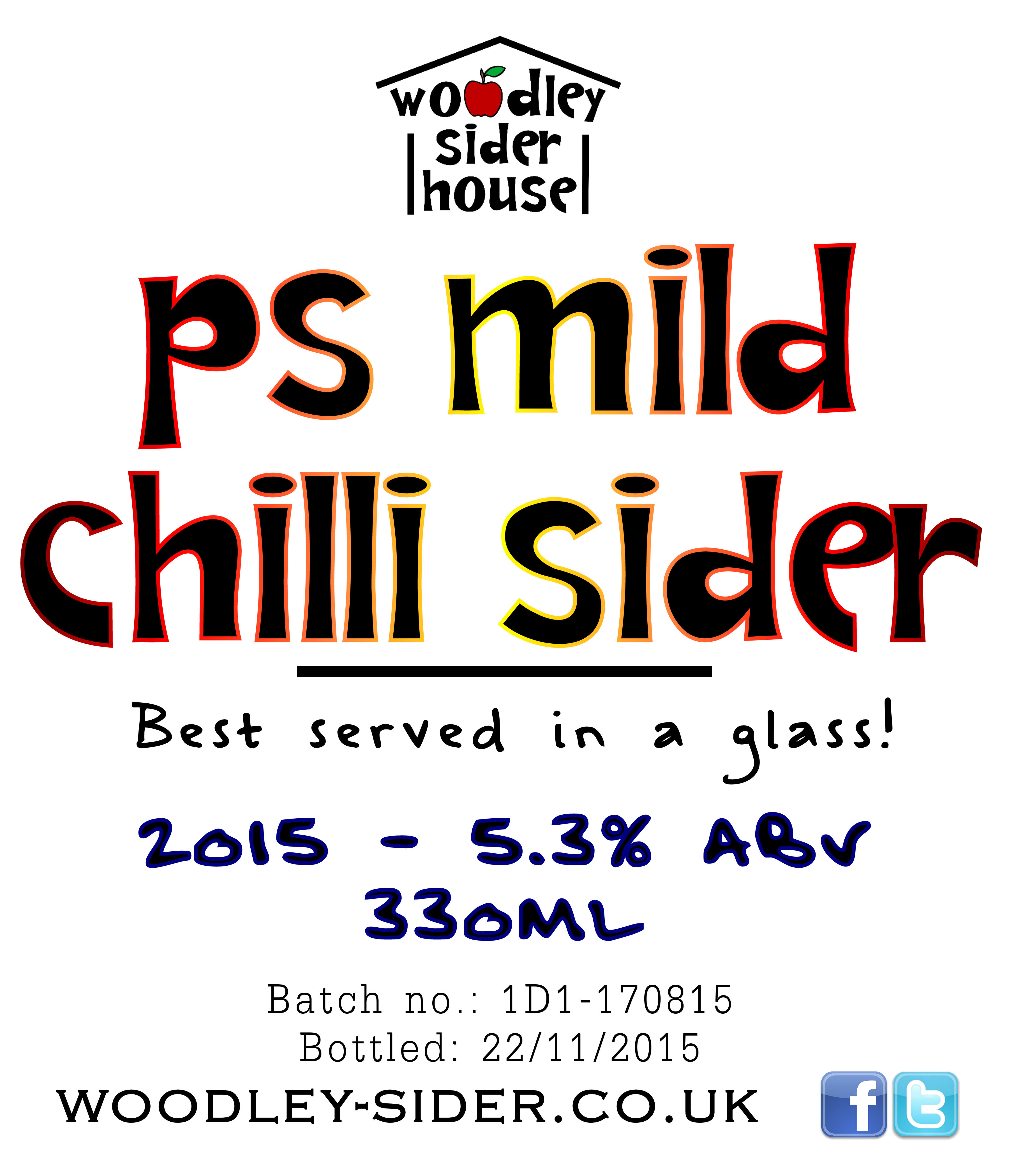 PS Mild Chilli Sider_330ml.jpg