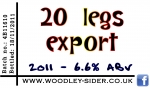 2011 Box Label - 20 Legs Export.jpg