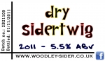 2011 Box Label - Dry Sidertwig.jpg