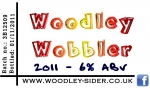 2011 Box Label - Woodley Wobbler.jpg