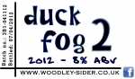 2012 Box Label - Duck Fog 2.jpg