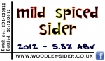 2012 Box Label - Mild Spiced Sider.jpg
