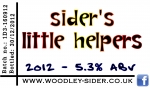 2012 Box Label - Sider's Little Helpers.jpg