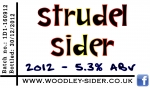 2012 Box Label - Strudel Sider.jpg