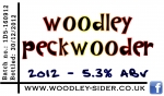 2012 Box Label - Woodley Peckwooder.jpg