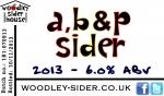 AB&P Sider.jpg