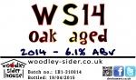 WS14 Oak Aged.jpg
