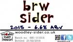 BRW Sider_Box.jpg